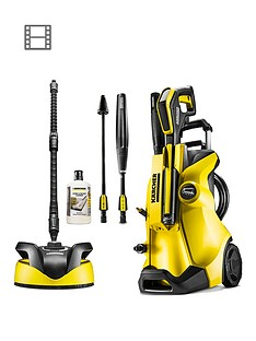 karcher-k4-full-control-home-pressure-washer
