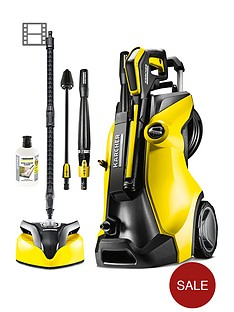 karcher-k7-premium-full-control-home-pressure-washer