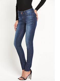 v-by-very-shaping-skinny-jean
