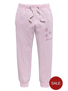skechers-skechers-girls-jog-pant