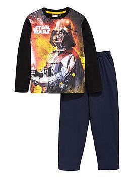 star-wars-boys-darth-vader-pyjamas