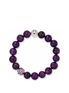 tresor-paris-tresor-paris-bon-bon-amethyst-and-purple-crystal-bracelet