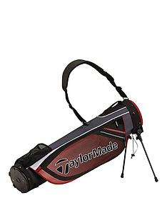 taylormade-quiver-st-carrybag