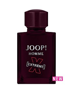 joop-homme-extreme-75ml-aftershave