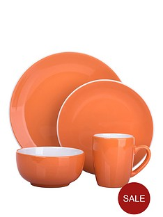 two-tone-16-piece-dinner-set