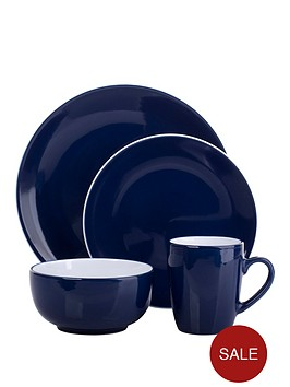 two-tone-16-piece-dinner-set-in-indigo-blue-and-white