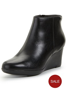 clarks-clarks-crystal-basil-wedge-ankle-boot
