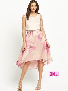 v-by-very-2-in-1-prom-dress