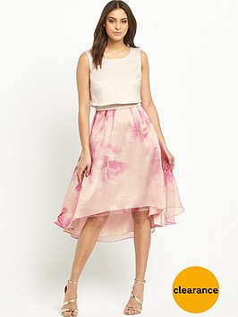 v-by-very-2-in-1-prom-dress