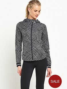 under-armour-ua-storm-layered-up-printed-jacket