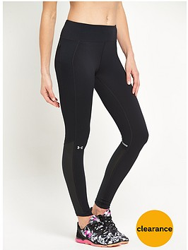 under-armour-fly-by-run-legging