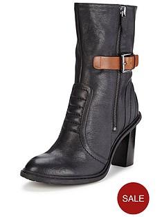 clarks-lisette-bluesnbspankle-boot