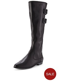clarks-lucas-dawson-knee-boot