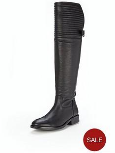 clarks-minster-echonbspknee-boot