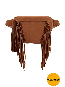 v-by-very-suede-fringe-bumbagnbsp