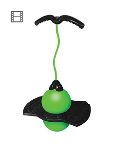 zoingo-boingo-green