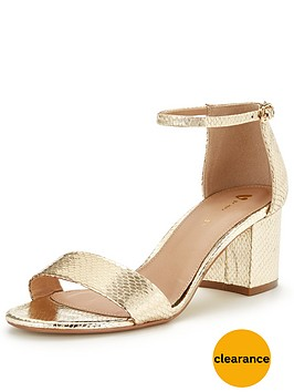 v-by-very-houghton-low-block-heel-strap-sandalnbsp