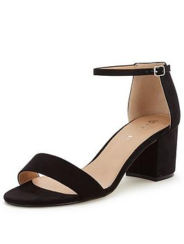 v-by-very-houghton-low-block-heel-strap-sandalnbsp
