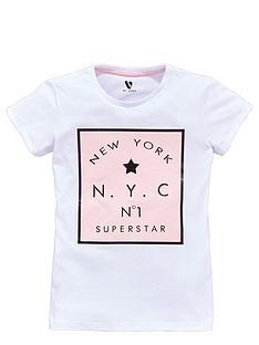 v-by-very-girls-nycnbsplogo-tee