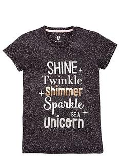 v-by-very-girls-unicorn-and-shimmer-tee