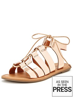 v-by-very-elm-ghillie-lace-up-sandal