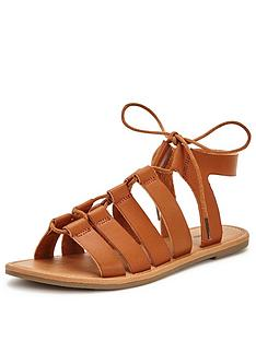 v-by-very-elm-ghillienbsplace-up-sandal