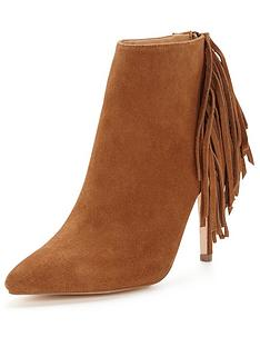 v-by-very-drew-suede-tassel-side-boots
