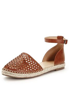 v-by-very-hickory-cut-out-flat-espadrillenbsp