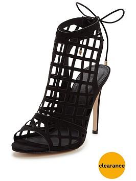 v-by-very-cedar-caged-tie-back-sandal