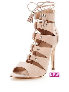 v-by-very-jackson-strappy-tie-up-tassel-sandalnbsp