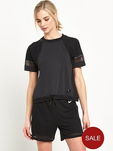 nike-short-sleeve-bonded-teenbsp
