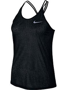 nike-df-cool-breeze-strappy-tank-top