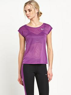 nike-df-cool-breeze-short-sleeve-topnbsp
