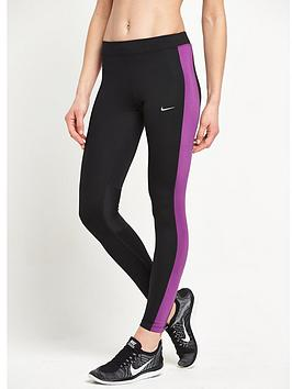 nike-df-essential-tight