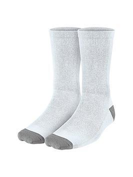 nike-classic-just-do-it-socks