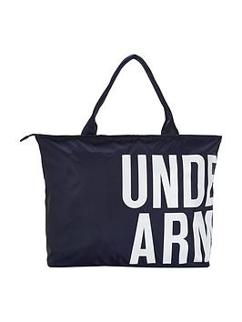 under-armour-big-wordmark-tote