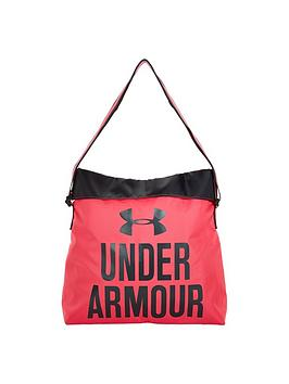 under-armour-crossbody