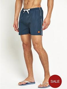 ellesse-ellesse-shorts