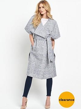 v-by-very-premium-wrap-kimono-jacket