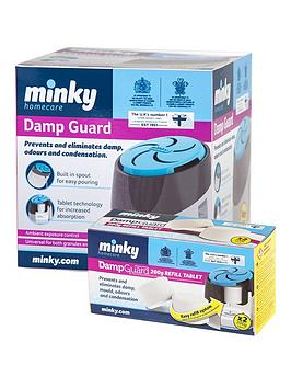 minky-200g-damp-guard-with-4-refill-tablets