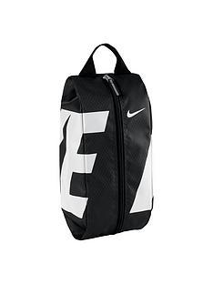 nike-nike-team-training-shoe-bag