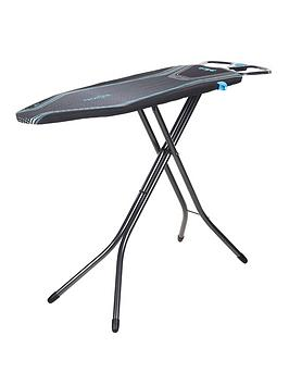 minky-ergo-ironing-boardnbspwith-prozone-cover