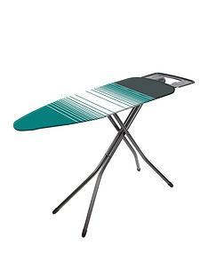minky-aerial-plus-ironing-board
