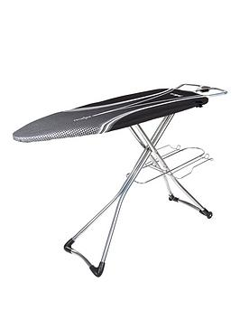 Minky Ergo Supreme Ironing Board