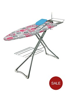 minky-pro-workstation-ironing-board-with-accessories