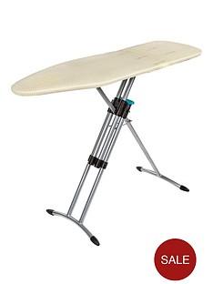 minky-stowaway-122-x-38cm-board
