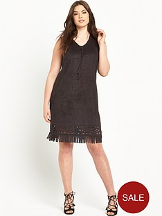 so-fabulous-suedette-fringe-dress-14-28