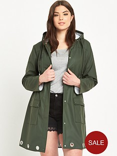 so-fabulous-eyelet-detail-raincoat-14-32