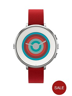 pebble-pebble-time-round-silverred