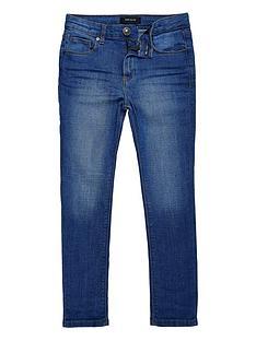 river-island-boys-mid-wash-skinny-jeans
